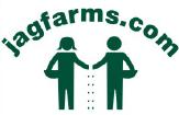 jagfarms.com Blog